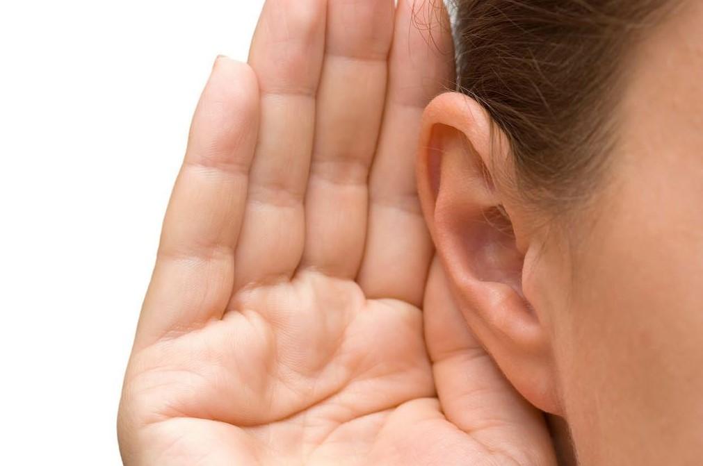 Hearing_e241ee84-dd56-408a-a84c-707dd50eed91-prv